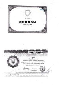 dyplom-mahistra