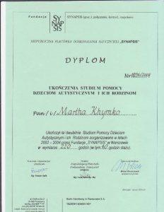 dyp-sert-19
