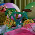 Фінішував «Поетичний велосиПЕД»!    (гала-концерт фіналістів Факультетського конкурсу поетичного слова)